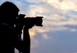 Nikon deixa mercado brasileiro de câmeras fotográficas