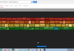 21 Truques e funções do Google que (quase) ninguém conhece