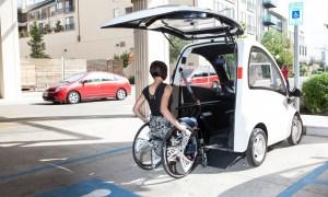 kenguru 300x180 - Kenguru: o veículo elétrico inovador que está revolucionando a vida de cadeirantes