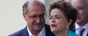 """n ALCKMIN large570 300x125 - Geraldo Alckmin sobe o tom e decreta: """"Temos que nos livrar dessa praga que é o PT"""""""