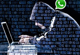 "Estudante descobre falha que permite ""roubar"" conversas do Whatsapp"