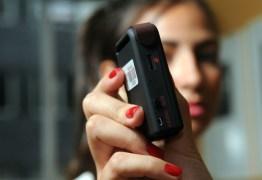 Proteção para mulheres – Botão do pânico que já usado na Paraíba poderá ser adotado em todo país