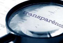 Prefeitura ganha Portal da Transparência em tempo real