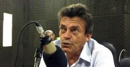zepaulo 300x156 - Após ser preterido, deputado Zé Paulo de Santa Rita se filia ao PSB