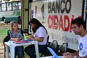 Banco Cidadão JP 2 300x200 - BANCO CIDADÃO: PMJP suspende pagamentos de empréstimos de 1.462 micro e pequenos empreendedores