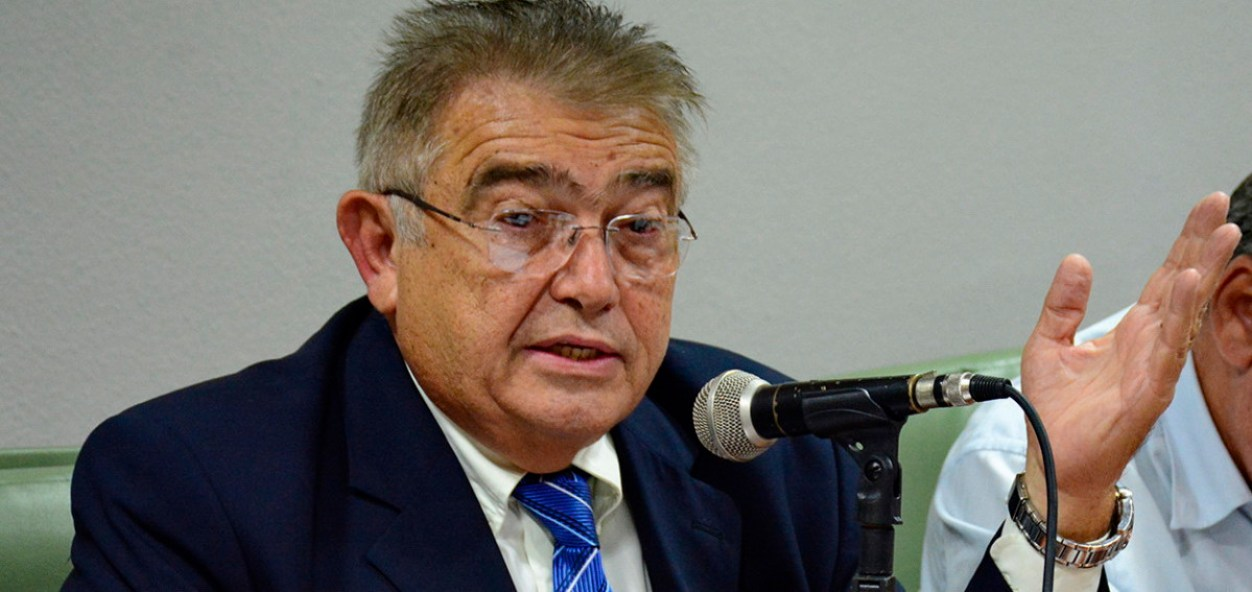 Dep. Renato Gadelha e1448289128300 - Renato Gadelha diz que Manoel Júnior é o candidato natural a vice de Cartaxo