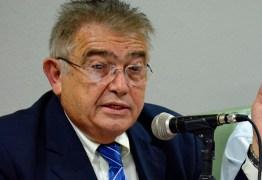 Renato Gadelha diz que a oposição aceita Ricardo Barbosa de 'braços abertos'