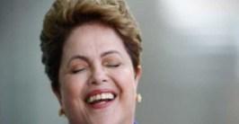 Dilma vence no congresso 1 e1443020964499 300x156 - Dilma diz não ter ficado 'nem um pouco' chateada com vaias no Congresso
