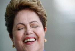 'Impeachment de Dilma será negativo para a imagem do Brasil', afirma analista da Moody's