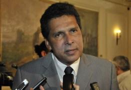'É uma vergonha o que está acontecendo em Cabedelo', dispara Ricardo Barbosa sobre supersalários