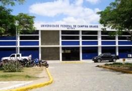ENTRE INSTITUIÇÕES DE TODO O BRASIL: UFCG ocupa 41º lugar entre melhores instituições brasileiras
