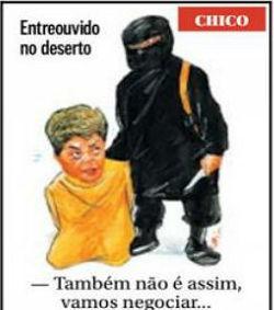 caruso1 - POLÊMICA: Aécio vai expulsar tucano que quer matar Dilma