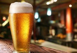 Bafômetro acusa cerveja sem álcool? Inmetro fez teste
