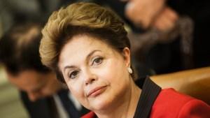 dilma rousseff 300x169 - Não queremos transferir responsabilidade para ninguém, diz Dilma sobre Orçamento