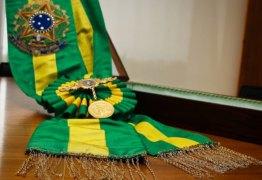 Consultoria eleva de 30% para 40% chance de Dilma não terminar mandato