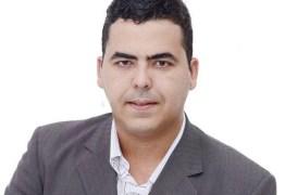 ESTRÉIA: Guto Brandão comandará noticiário na manhã da Jovem Pan