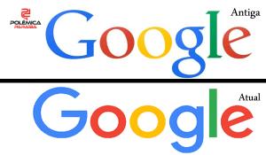 logo google 300x175 - Google muda logotipo após reestruturação da empresa