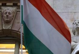 Hungria autoriza exército a disparar contra migrantes, se necessário