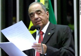 A falta que faz o ex-senador, Roberto Cavalcante na política !  – Por Rui Galdino
