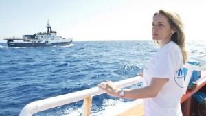 sem titulo 2 1 300x169 - Família italiana usa fortuna para resgatar refugiados no Mediterrâneo