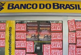 Bancários recusam proposta, e greve deve começar na terça