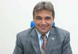Deputado Genival Matias recebe apoio do suplente de senador Tavinho Santos e de ex-prefeito de Serra Branca