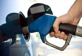 Homens são presos vendendo e armazenando gasolina
