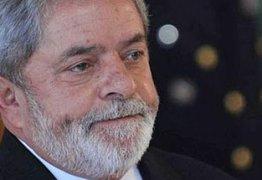 Tríplex, sítio e venda de MP: entenda os casos em que Lula é investigado
