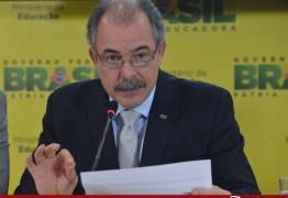 POLÊMICA: Governo tentou comprar o silêncio de Delcídio do Amaral