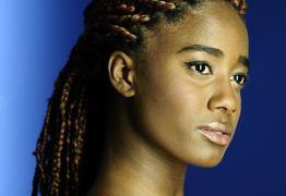 Filha de presidente da comissão da Igualdade Racial da OAB-RJ é vítima de racismo na escola