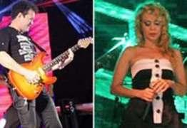 Empresário da banda Calypso deixa a banda depois de fiasco em show de Teresina