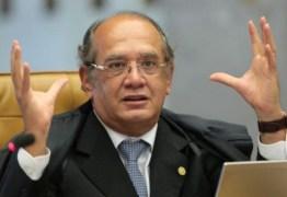 Presidente do TSE pede cassação de registro do PT