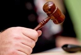 Justiça Federal realiza leilão em João Pessoa, nesta quinta-feira (16)