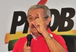 'O PMDB virou um calo para o PSB?' – Por Laerte Cerqueira