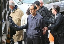 Réu do Lava Jato pede socorro em pedido de habeas Corpus –