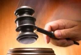 martelo juiz 300x203 - Associação dos Magistrados da Paraíba repudia ataques ao poder judiciário