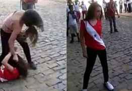 Já acabou, Jéssica: a história por trás do vídeo que viralizou na internet