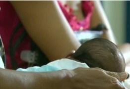 Brasil tem 3.174 casos suspeitos de microcefalia