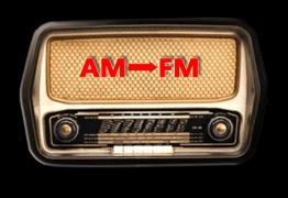 Primeiras migrações de rádios AM para FM devem ocorrer até abril