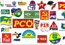 PSOL critica parlamentares 'corruptos' que aprovam cláusula de barreira no Senado