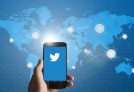 Twitter lança Moments no Brasil