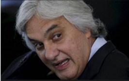 delcidio 300x188 - Relator recua e diz que não anexará delação de Delcídio em pedido de impeachment