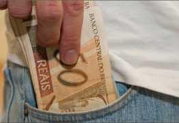 Três formas para convencer os pobres que aumentar o salário mínimo é ruim