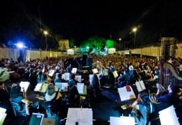 Promotoria do Patrimônio Social firma TAC para disciplinar realização de festival de música clássica em JP