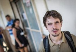 EL PAÍS: Inclusão social perde brilho com crise no Brasil e na América Latina