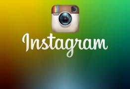 Instagram promove exposição com imagens de usuários brasileiros