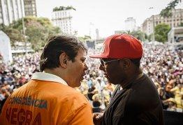 Cantor Netinho de Paula é cassado por infidelidade partidária em SP