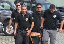URGENTE: Polícia Federal deflagra operação nesta sexta sobre atuação de Lula como lobista