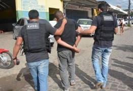 MUITA BALA: Tiroteio no Rangel deixa dois assaltantes e um policial feridos em tentativa de assalto