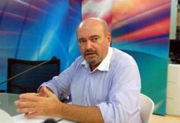 Jeová Campos se reúne com parlamentares do RN e define agenda sobre demandas da Transposição